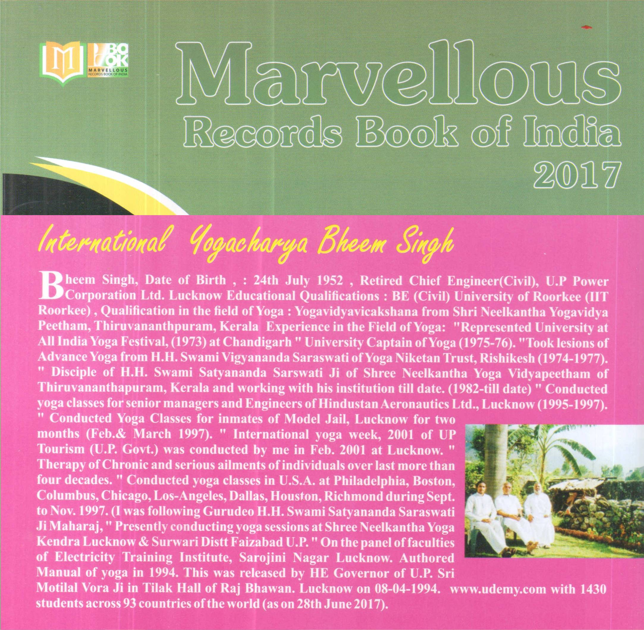 Marvellous-records-bookof-india-article