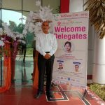 AtWellConKanpur