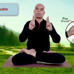 Praan Mudra & Apaan Mudra