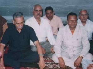 05-0100059-Brigadier RD Singh