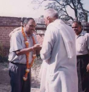 08-Dharam Singh